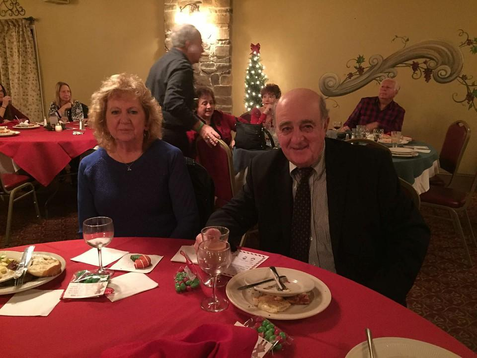 Holiday-Luncheon-16-6